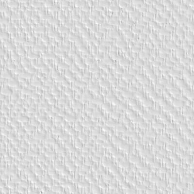 Стеклообои Classic plus 158 , Креп,  плотность 185 г/м2, размер 1/25м.п., Германия, Vitrulan