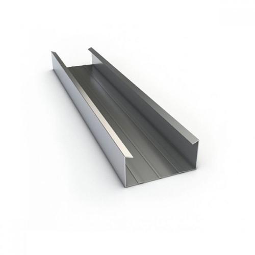 Профиль потолочный ПП 60x27х3000 мм /0,50/ (СПК)