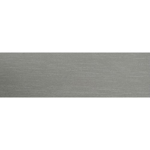 Кромка ПВХ 0,4*19 мм Титан 8973 (омега)