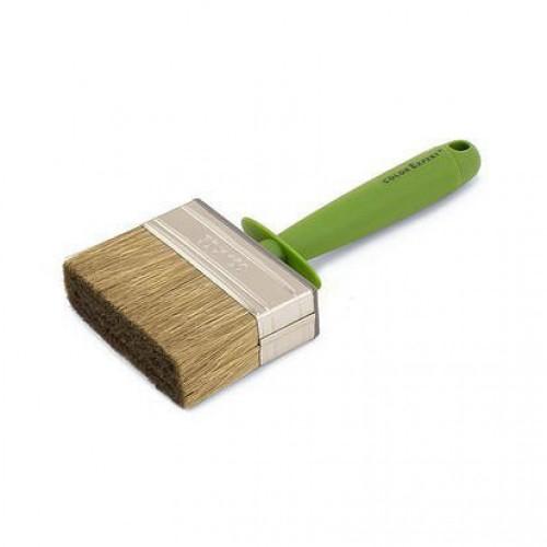 Макловица 3х12,ПЭТ-кит.щет., Пластик.основа, 1К-ручка, арт.83151202