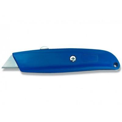 Нож многофункциональный, выдвижные лезвия, арт.95500227