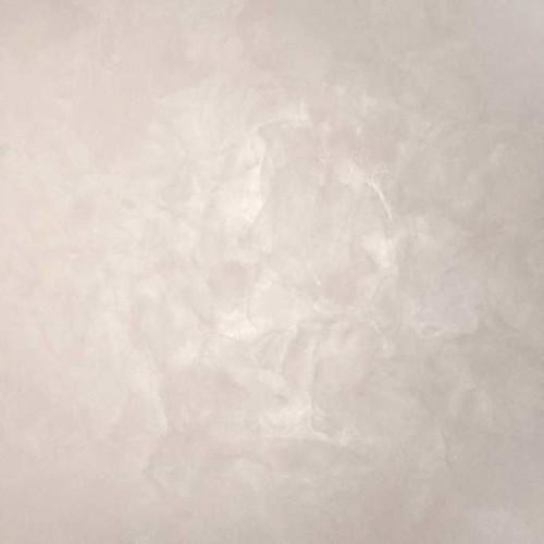 Декор.покрытие/Террако - Вельветтекс, декоративное покрытие с бархатистым эффектом (3кг) арт: код 120239