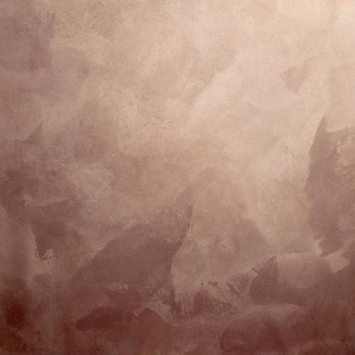 Декор.покрытие/Террако - Вельветтекс, декоративное покрытие с бархатистым эффектом (5кг) арт: код 120240