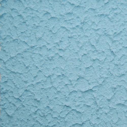 Декор.покрытие/Террако - Терракоат Стандарт рельефное штукат.покрытие с мелкой текстурой на акриловой основе для вн/нар.работ (25 кг)
