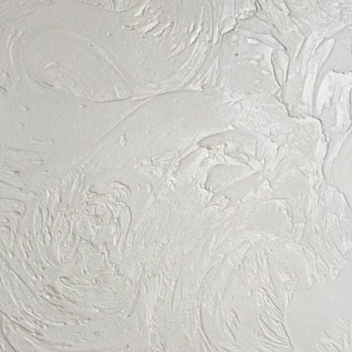 Декор.покрытие/Террако - Хэндитекс, рельефная основа для послед.нанесения Фреско или Хэнтистайла (25 кг)