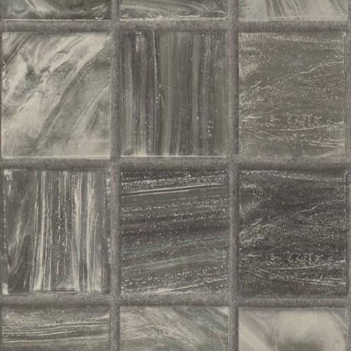 Ламинат FLOORLINE MODERN KINGSIZE32 Квадра темный 32 класс 1292,0х326,0х8 мм ST61, без подложки (EGGER) (упак.2,53м2, 6шт.)