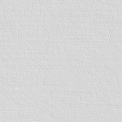 Стеклообои Phantasy plus 960, Джинс, плотность 210г/м2, размер 1/25, Германия, Vitrulan