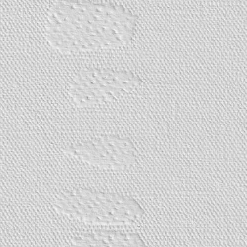 Стеклообои Phantasy plus 952 Камни, плотность 210 г/м2, размер 1/25 м.п., Германия, Vitrulan