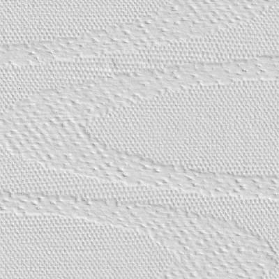 Стеклообои Phantasy plus 947,  Волны I, плотность 210 г/м2, размер 1/25 м.п., Германия, Vitrulan