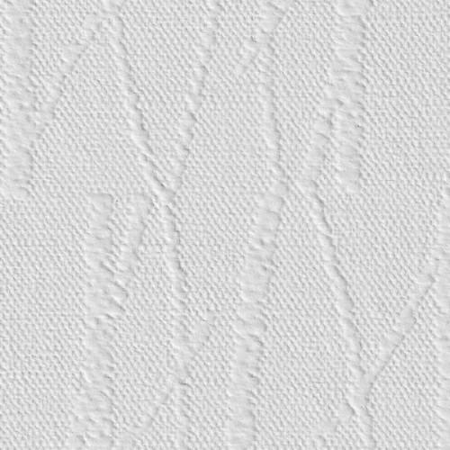 Стеклообои Phantasy plus 950 Бамбук, плотность 210 г/м2, размер 1/25 м.п., Германия, Vitrulan