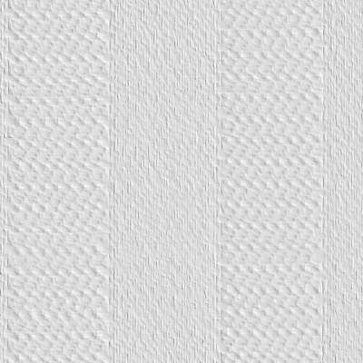 Стеклообои Phantasy plus 925 Полосы Равные IV, плотность 275/м2, размер 1/12,5 м.п., Германия, Vitrulan