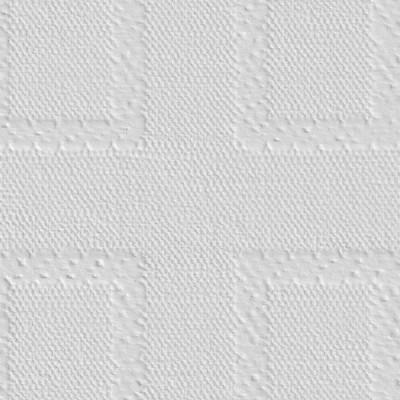 Стеклообои Phantasy plus 946,  Картье II, плотность 210 г/м2, размер 1/12,5 м.п., Германия, Vitrulan