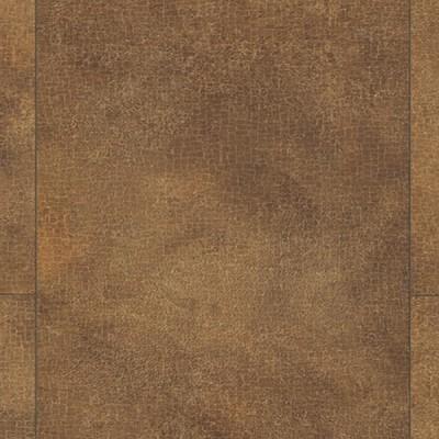 Ламинат EMOTION BLOCK32 Горная кожа 32 класс 637,0х330,0х8 мм ST61, фаска V4; без подложки (EGGER) (упак.1,68м2, 8шт.)