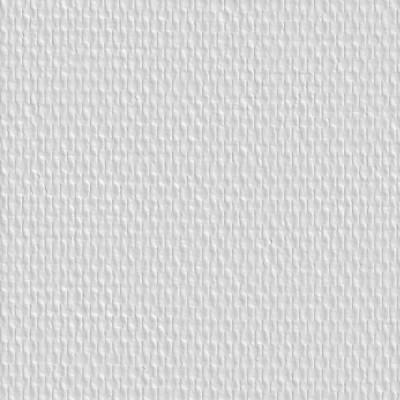 Стеклообои Classic plus 131, рогожка средняя, плотность 115г/м2, размер 1/50, Германия, Vitrulan