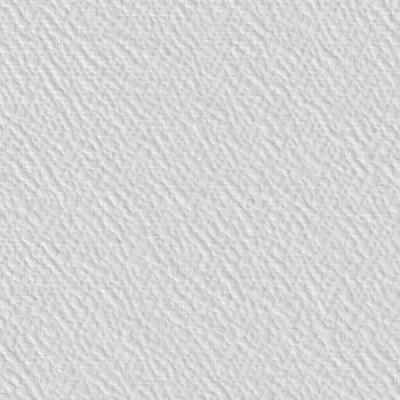Стеклообои Classic plus 165-1b , Микрокреп,  плотность 160 г/м2, размер 1/50м.п., Германия, Vitrulan