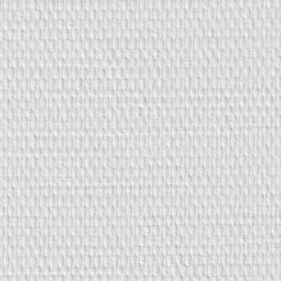 Стеклообои Classic plus 139-1b, рогожка мелкая, плотность 120 гр/м2, размер 1/50 м.п.. Германия, Vitrulan