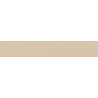 Кромка АВС 0,4*19 мм Бежевый песок U156 Egger