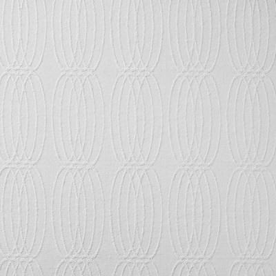 Стеклообои Phantasy plus 949, Спираль, плотность 210г/м2, размер 1/25, Германия, Vitrulan