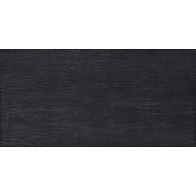 Плитка, непол. TS06, 30*60 (грескерамика) сорт 1 к0 т51V (1.08)