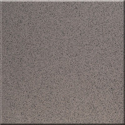 Плитка непол. SТ11- 30х30 - Непол.(Грескерамика) сорт 1 к3  т05V (1.53)
