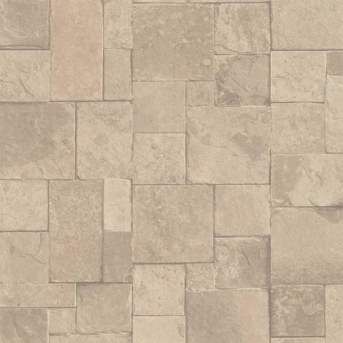 Ламинат MEGAFLOOR M2 KINGSIZE Мозаичный Камень крем 32 класс 1292,0х326,0х8 мм ST62, без подложки (EGGER) (упак.2,53м2, 6шт.)