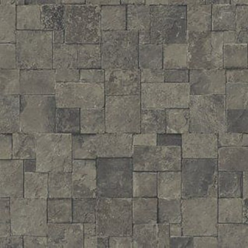 Ламинат MEGAFLOOR M2 KINGSIZE Мозаичный Камень антрацит 32 класс 1292,0х326,0х8 мм ST62, без подложки (EGGER) (упак.2,53м2, 6шт.)