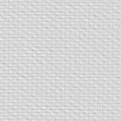 Стеклообои Classic plus 109, рогожка крупная, плотность 150 г/м2, размер 1/25 м.п., Германия, Vitrulan