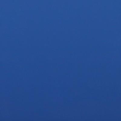 Плита ЛМДФ 18мм 1/1  2440х1220 Голубой (КНР)