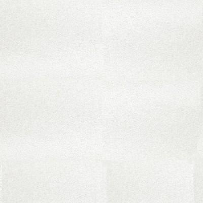 Плита ЛМДФ 18мм 1/1  2440х1220 Белый налив (КНР)