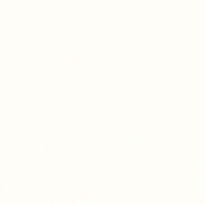 Плита ЛМДФ 18мм 1/1  2340х1220 Белый жемчуг (КНР)