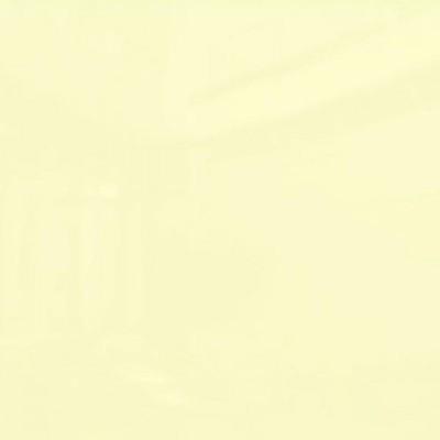 Плита ЛМДФ 18мм 1/1  2340х1220 Слоновая кость (КНР)
