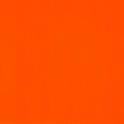 Плита ЛМДФ 18мм 1/1  2340х1220 Ярко-оранжевый (КНР)