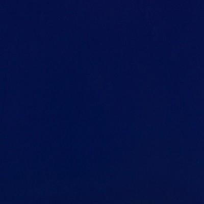Плита ЛМДФ 18мм 1/1  2340х1220 Синий (КНР)