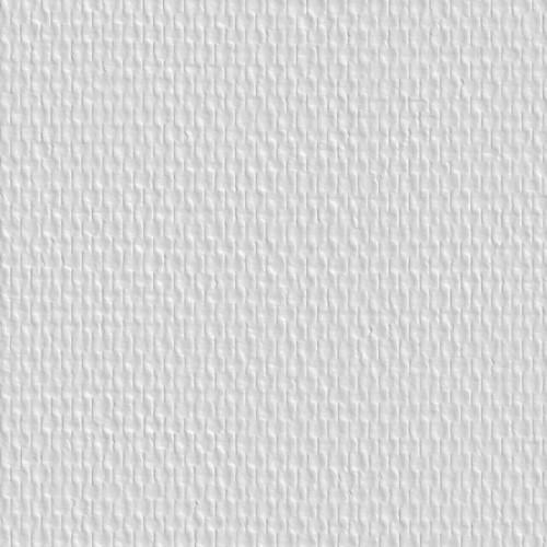 Стеклообои Pigment Plus 229, категория 1b, рогожка средняя