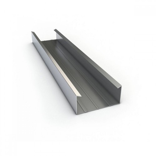 Профиль потолочный ПП 60x27х3000 мм /0,60/ (Кнауф)