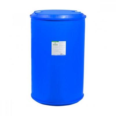 Антисептик транспортный ПРОСЕПТ-46 (30 кг) - для защиты пиломатериалов различных пород естественной влажности. Концентрация 1:19