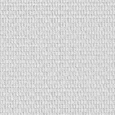 Стеклообои Aqua plus 639, рогожка мелкая, плотность 160 г/м2, размер 1/25 м.п., Германия, Vitrulan