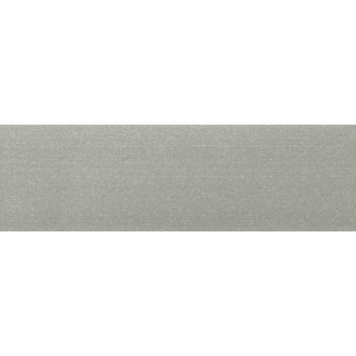 Кромка ПВХ 0,4*19 мм Алюминий  new 323