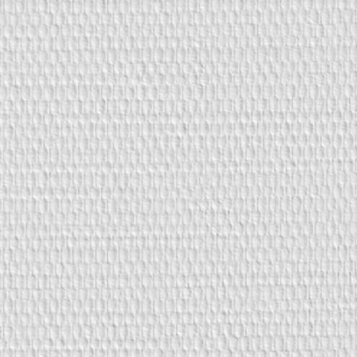 Стеклообои Classic plus 139, рогожка мелкая, плотность 125 г/м2, размер 1/50 м.п., Германия, Vitrulan(10125190/210409/0002821, ЕС)