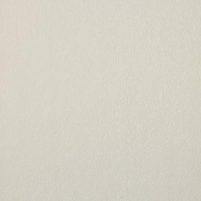 Плитка, непол.Рект. HD01, 60*60 (Грескерамика) (N,0,33P(06/16)Сорт 1) (упак.=1,44м2)