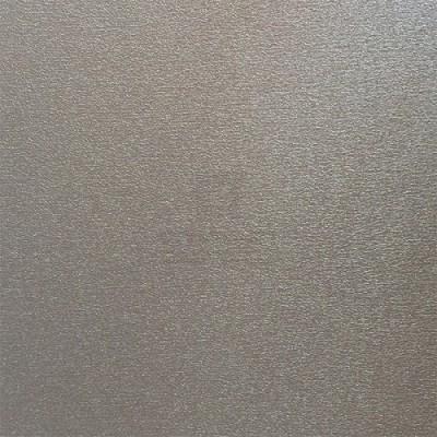 ДВПО 3,2 мм 2745х1700 Темно-серый (Титан)