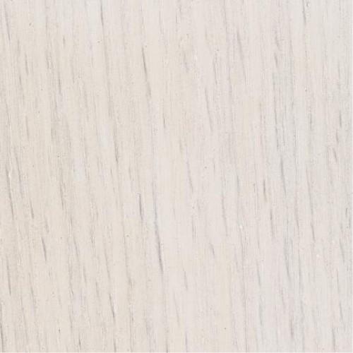 Масло DURASEAL Quick Coat 101/Масло специальное быстросохнуще для пола, Country White (0.95 л)