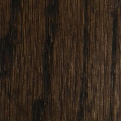 Масло DURASEAL Quick Coat 173/Масло специальное быстросохнуще для пола, Espresso (0.95 л)