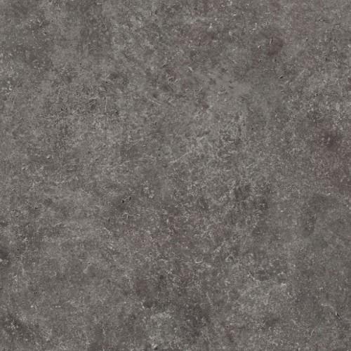 Фальш-панель ДСП 2420*600*6 Солино темный 3808 РЕ/PE