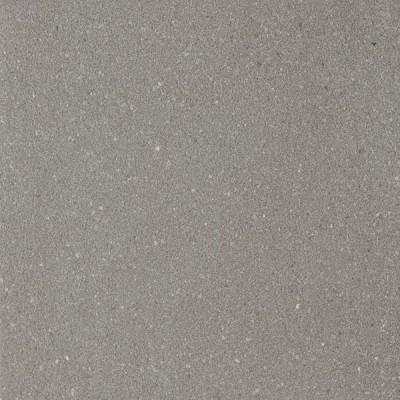 Плитка, непол.Рект. HD02, 60*60 (Грескерамика) (N,0,26S(08/16) Сорт 1) (упак.=1,44м2)