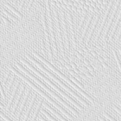 Стеклообои Phantasy plus 913,  Лед,  плотность 275 г/м2, размер 1/25 м.п., Германия, Vitrulan