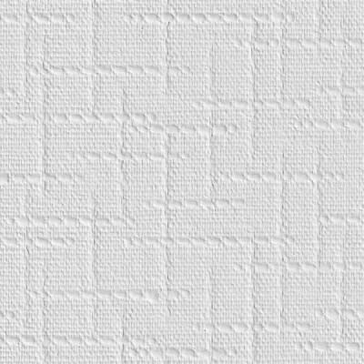 Стеклообои Phantasy plus 902,  Лабиринт I, плотность 275 г/м2, размер 1/25 м.п., Германия, Vitrulan