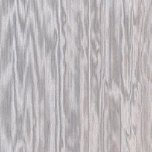 Фальш-панель ДСП 2420*600*6 Сосна Лоредо WL/PE