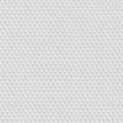 Стеклообои Classic plus 135, рогожка средняя, плотность 150 г/м2, размер 1/25 м.п., Германия, Vitrulan