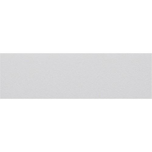 Кромка ПВХ 2*19 мм Светло-серый 202